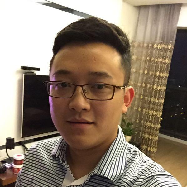 袁皓文 最新采购和商业信息