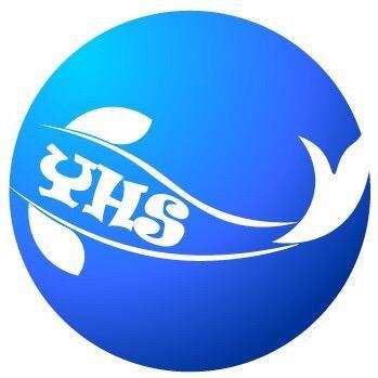 约哈斯实业(苏州)有限公司 最新采购和商业信息
