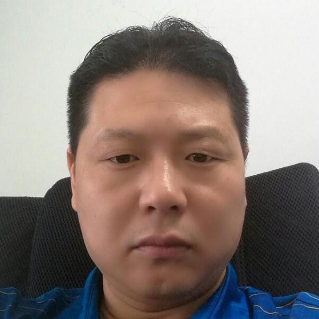 吴宏斌 最新采购和商业信息