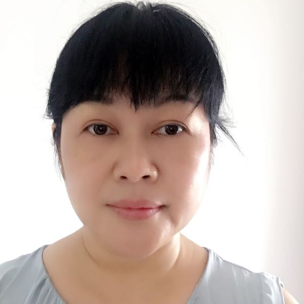 庞海玲, 最新采购和商业信息