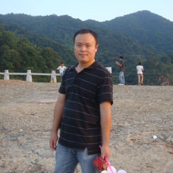 来自李家霖发布的供应信息:... - 深圳市艾美利绝缘材料有限公司
