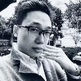 刘嘉远 最新采购和商业信息