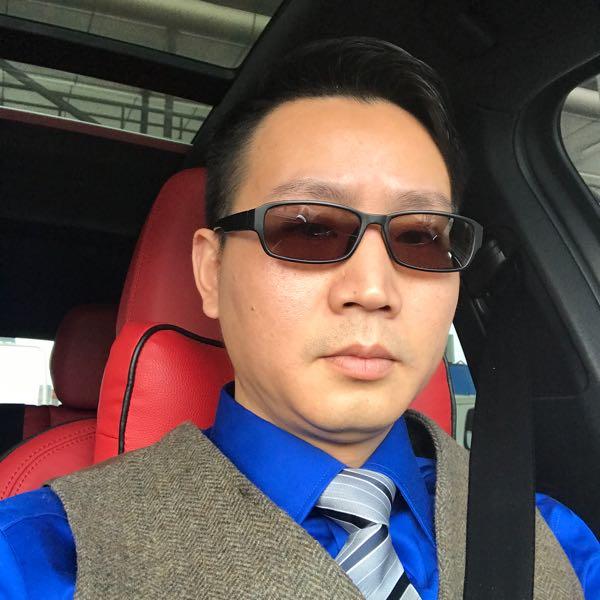 来自陈红发布的供应信息:汽车检具标准件,检具夹具制造。... - 昆山正鸿新精密模具有限公司