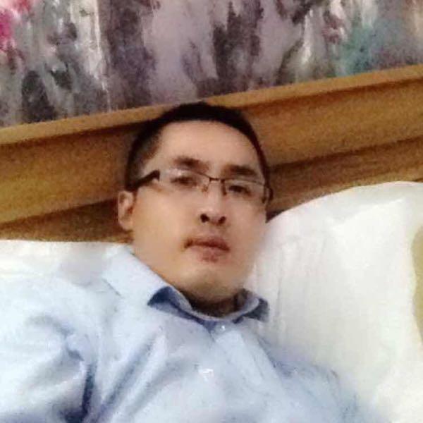朱存鑫 最新采购和商业信息