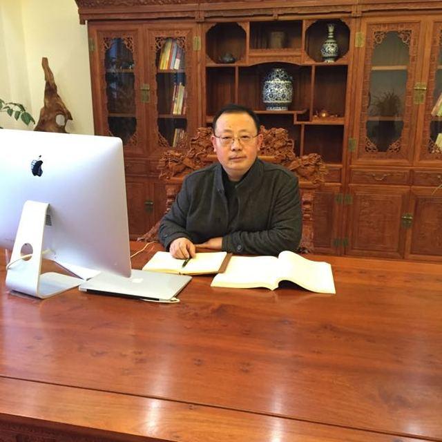 陈亚森 最新采购和商业信息