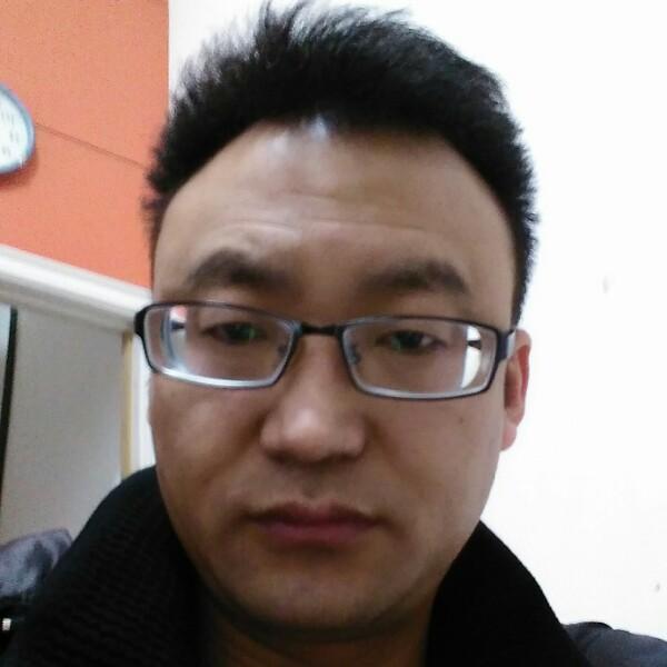 赵永安 最新采购和商业信息