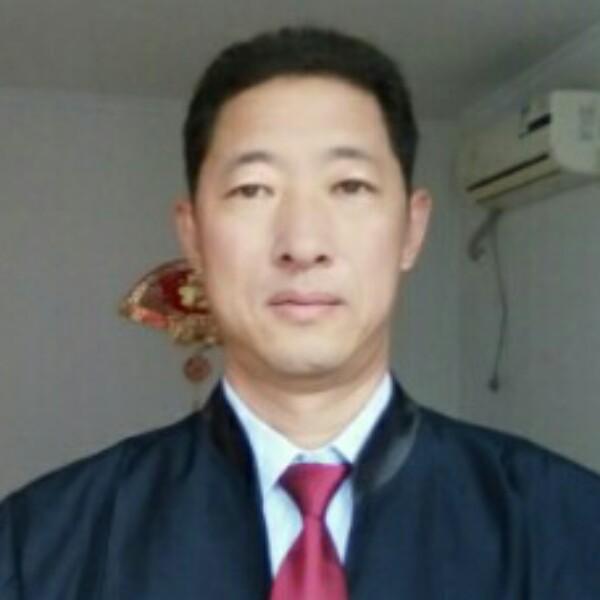 王本强律师