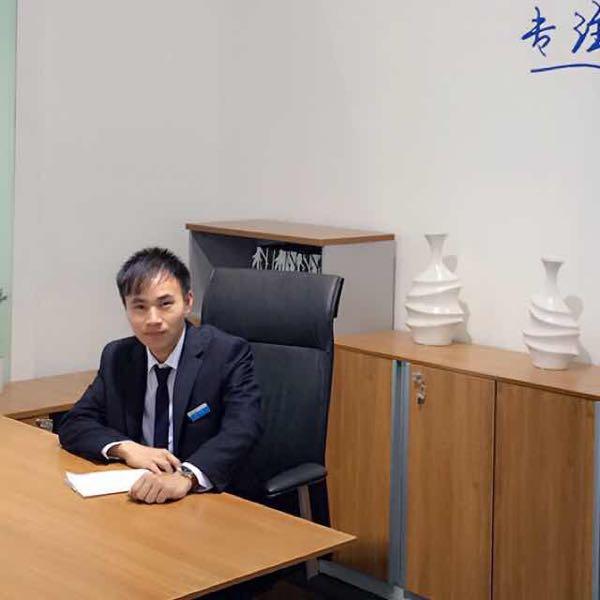 来自陈明普发布的供应信息:专业办公椅... - 东莞迪科傢俱有限公司