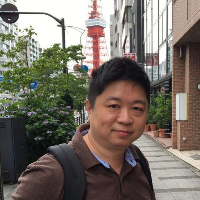 来自周駿发布的供应信息:三菱滚齿机... - 上海银屹贸易有限公司