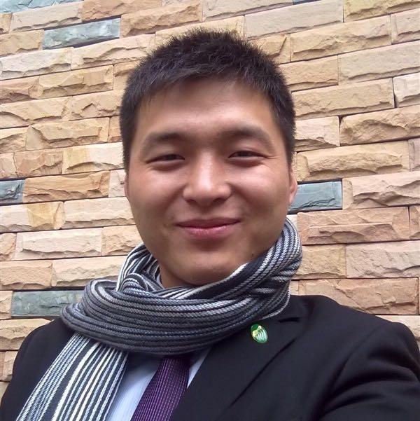 王帅 最新采购和商业信息