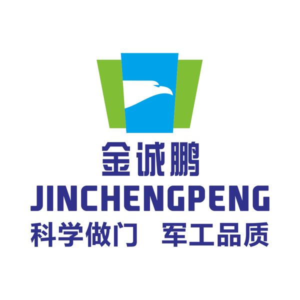 李泽阳 最新采购和商业信息