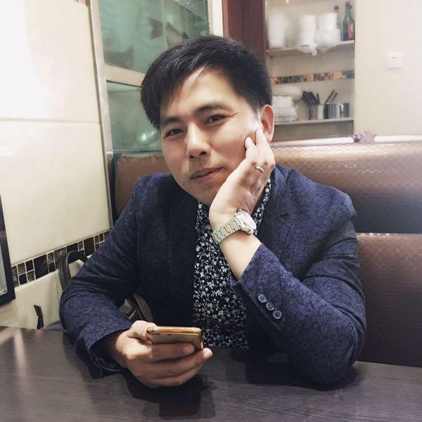 徐昌有 最新采购和商业信息