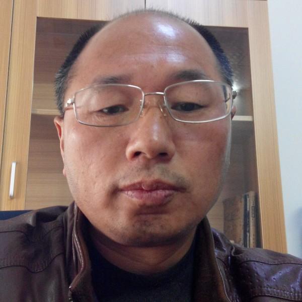 黄周斌 最新采购和商业信息