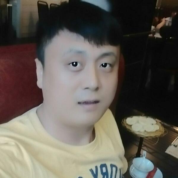 刘凯 最新采购和商业信息