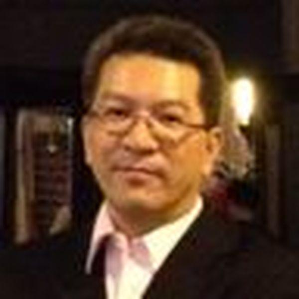 Allan C.K. Sze