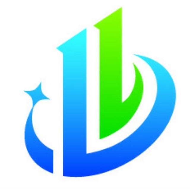 王道通 最新采购和商业信息