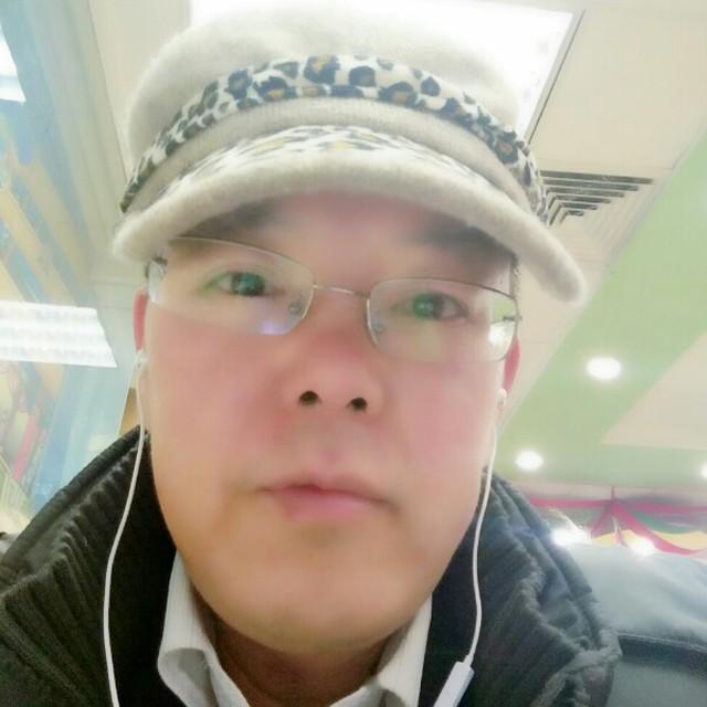 唐维鲜 最新采购和商业信息