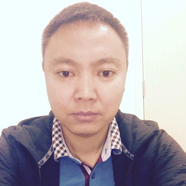 徐文彦 最新采购和商业信息