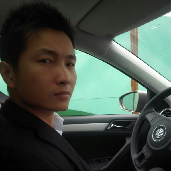 吴晶 最新采购和商业信息