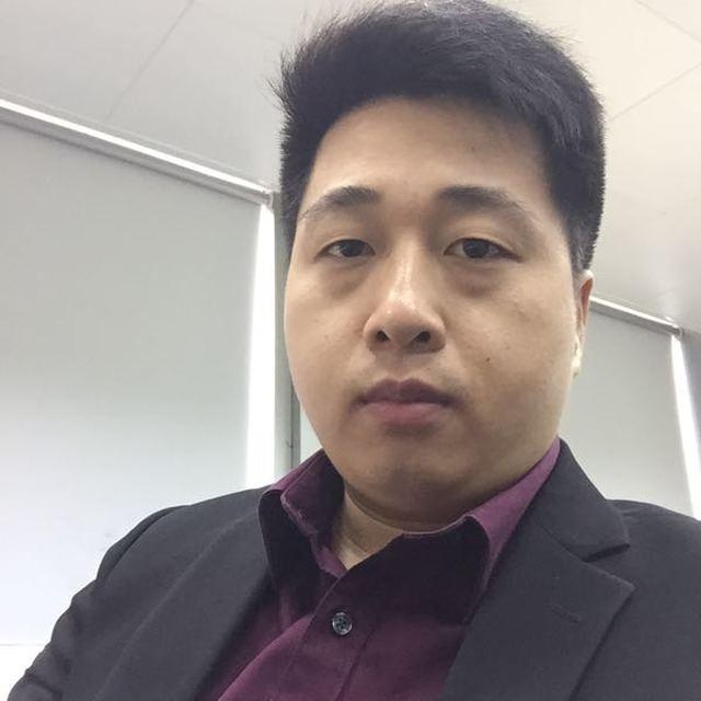 田年胜 最新采购和商业信息