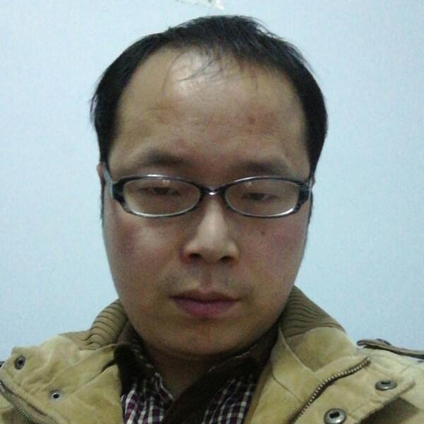 来自赵献峰发布的采购信息:可用于商业运营的CMS系统,拥有版权实用... - 河南众泽信息技术有限公司