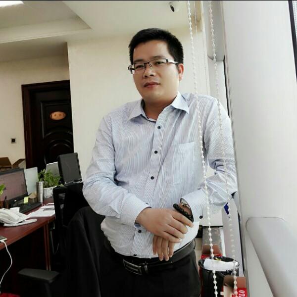 黄海宁 最新采购和商业信息