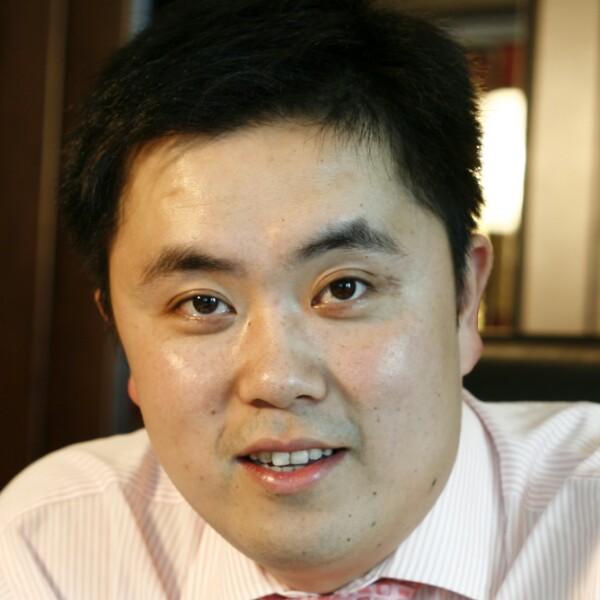 金灵丰 最新采购和商业信息