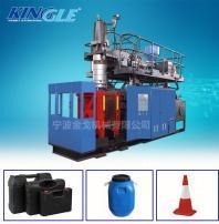 宁波金戈机械有限公司 最新采购和商业信息