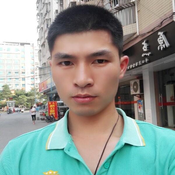 杨常华 最新采购和商业信息