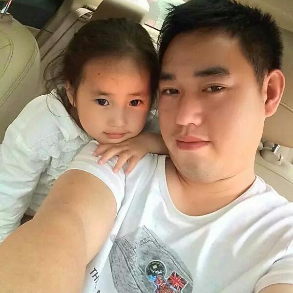 刘述辉 最新采购和商业信息