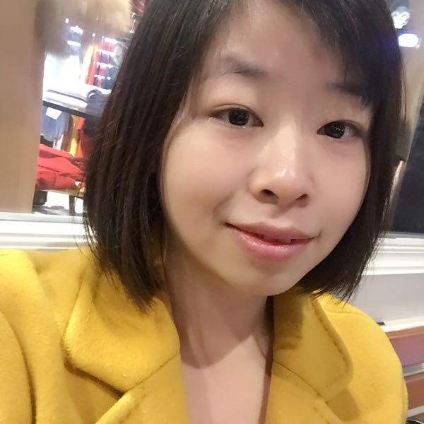 杨佳楠 最新采购和商业信息