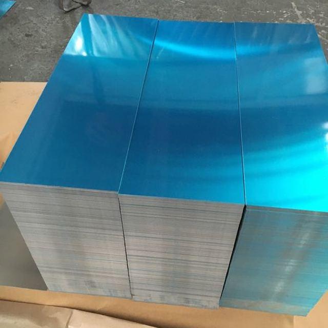 来自彭青云发布的供应信息:大量供应高精铝板,铝块,铝加工件... - 深圳市常能金属制品有限公司