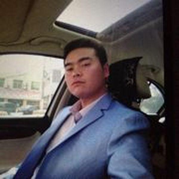 王聪 最新采购和商业信息