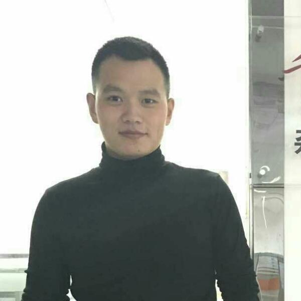 刘卫林 最新采购和商业信息