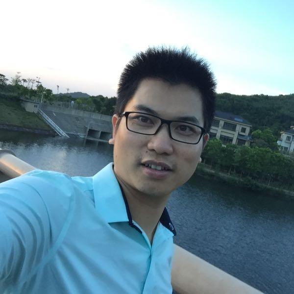 来自邹思章发布的供应信息: 本公司是上海博通Bk及南方硅谷代理商,... - 深圳市集贤科技有限公司