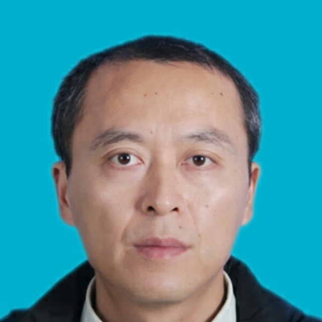 刘昊 最新采购和商业信息