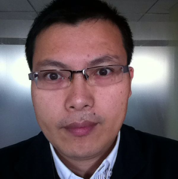 郭小勇 最新采购和商业信息