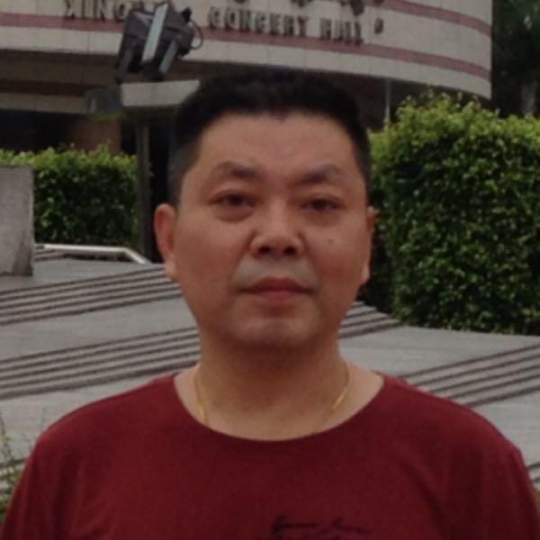 彭荣华 最新采购和商业信息