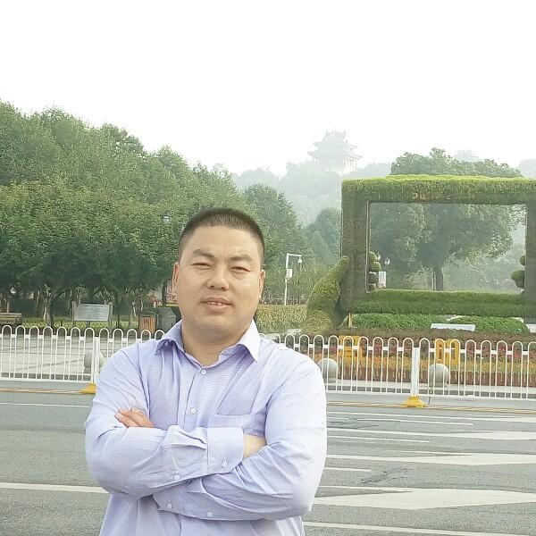 李彩辉 最新采购和商业信息