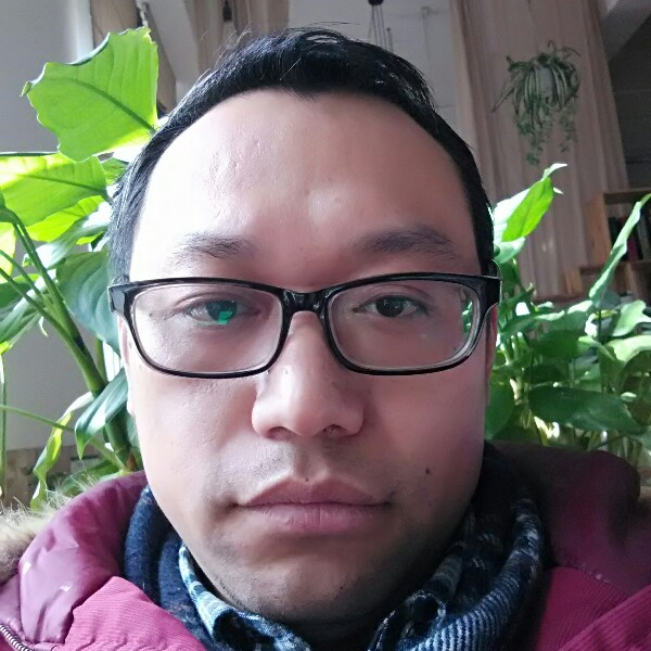 来自熊峥发布的供应信息:湖北区域清华同方,惠普商用分销... - 武汉大海信息系统科技有限公司