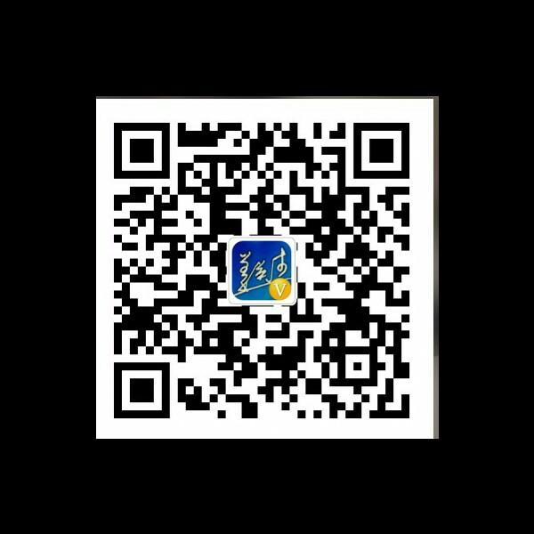 姜英杰 最新采购和商业信息