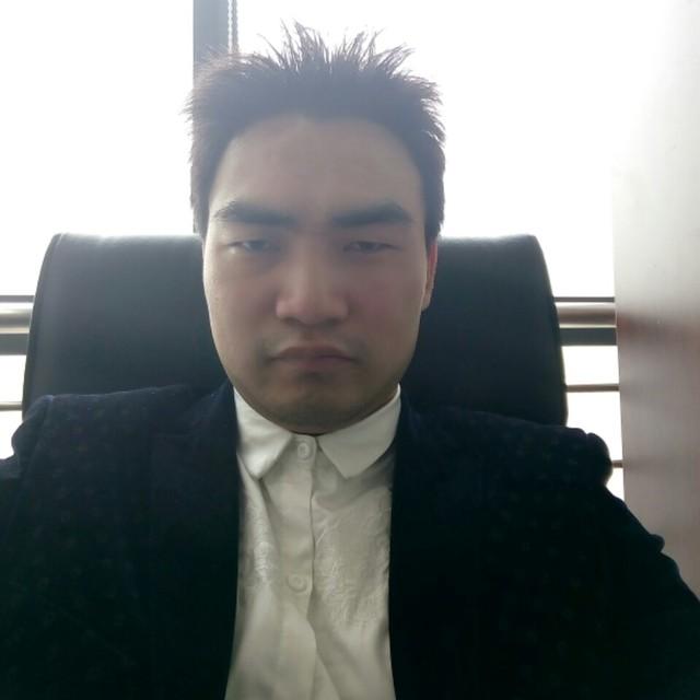 来自余灏发布的商务合作信息:中国乳业股东内部股权做转让,投资12个月... - 鼎责(上海)金融信息服务有限公司