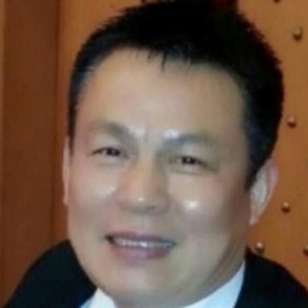 王建 最新采购和商业信息