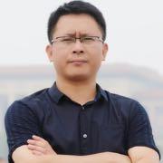 魏文荣 最新采购和商业信息