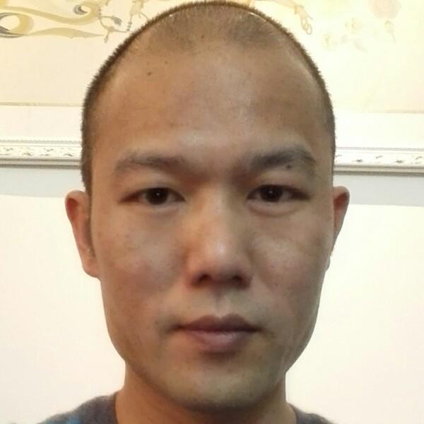 杨志强 最新采购和商业信息