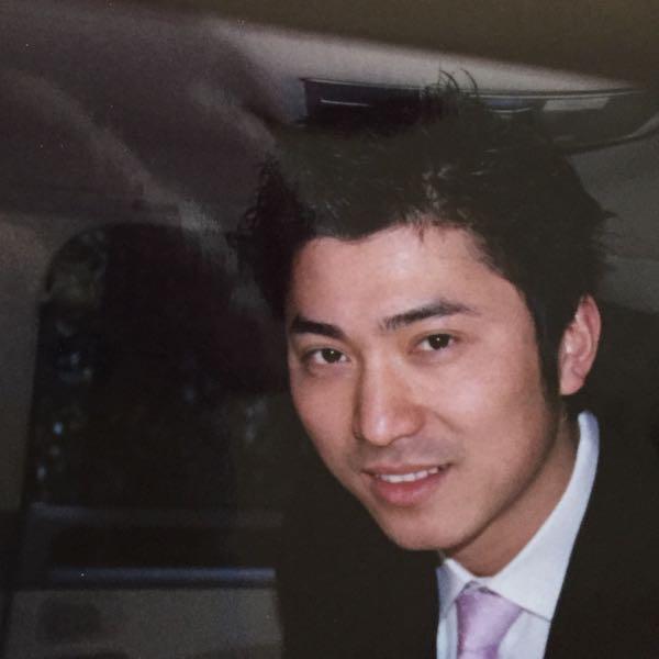 李砚丰 最新采购和商业信息