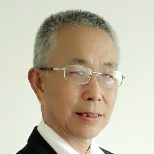 胡基远 最新采购和商业信息