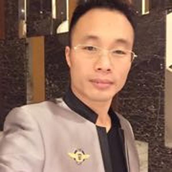 李咏 最新采购和商业信息