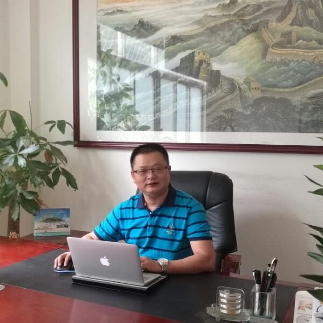王俊 最新采购和商业信息