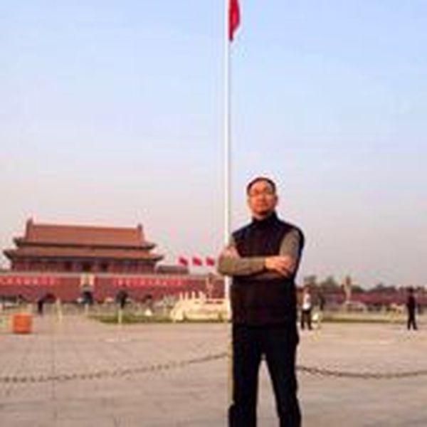 杨石明 最新采购和商业信息
